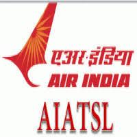 Air India 2019