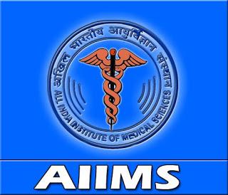 AIIMS Jobs