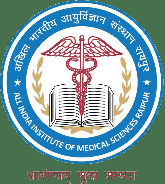 Aiims Raipur Recruitment 2019