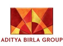 Aditya Birla Group Notification 2020