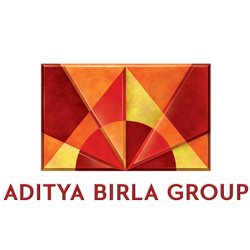 Aditya Birla Group Notification 2020