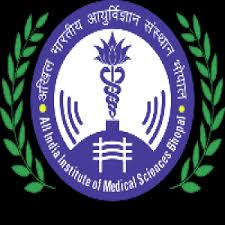 AIIMS Notification 2019 – Openings for 40 Faculty & Non-Faculty Posts