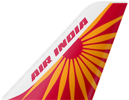 Air India Notification 2019