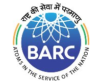 BARC Notification 2019