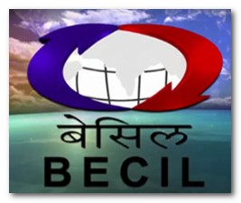 BECIL Notification 2019