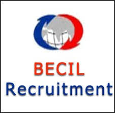 BECIL Notification 2019 – Openings For 40 PCM & PCC Posts