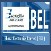 BEL Notification 2020 – Opening for Various Security Officer Posts