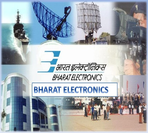 BEL NOTIFICATION 2019 – OPENINGS FOR VARIOUS MIT POSTS
