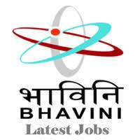 BHAVINI Notification