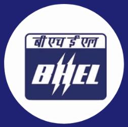 BHEL Notification 2021
