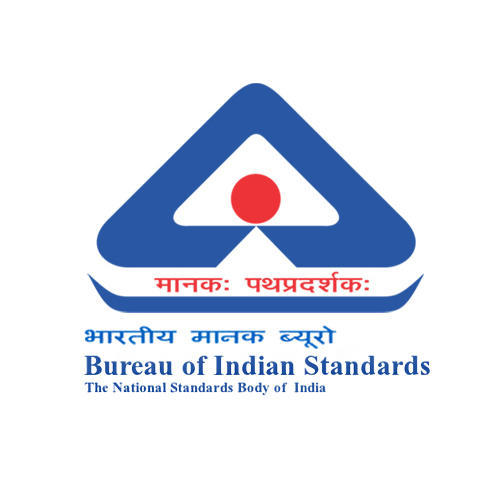 BIS Notification 2019 – Openings For 115 Technician Posts