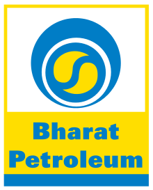 BPCL Notification 2019 – openings for Various Assistant & Engineer posts