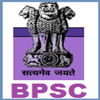 BPSC Notification 2019