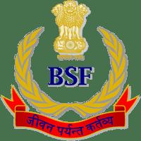 BSF Notification 2019