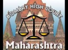 Bombay High Court Notification 2019
