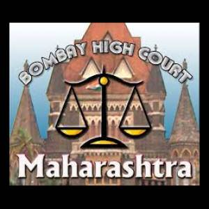 Bombay High Court Notification 2019 – Openings for Various District Judge Post