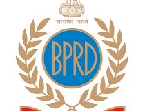 BPRD Notification 2019