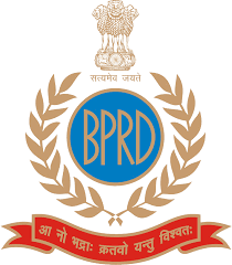 BPRD Notification 2019 – Openings For 218 Assistant, Inspector Posts