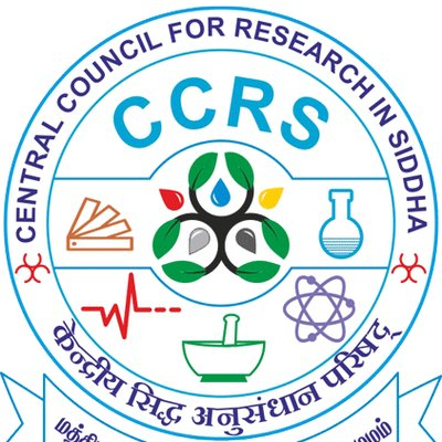 CCRS Notification 2020