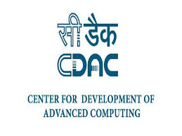 CDAC Notification 2019 – Openings For 14, Project Engineer, Project Manager & Other Posts