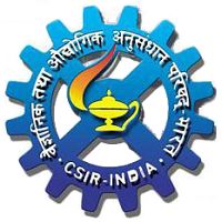 CSIR-CECRI Notification 2020