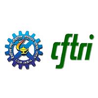 CFTRI Notification