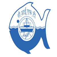 CIFT Notification 2019 – Openings For Various Technical Assistant Posts