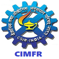 CIMFR Notification 2019
