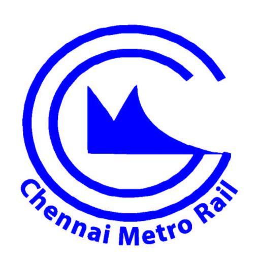 CMRL Notification 2020