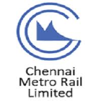 CMRL Notification 2020 – Opening for Various Assistant Executive Posts