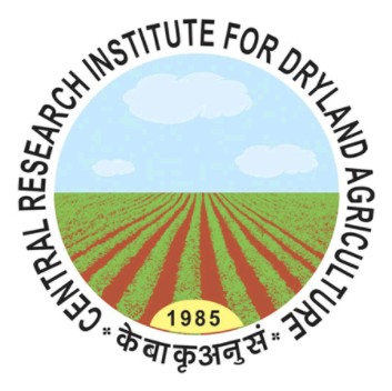 CRIDA NOTIFICATION 2019 – OPENINGS FOR Project Assistant POSTS