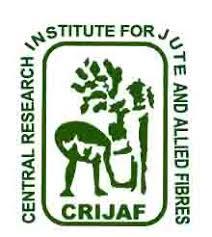 ICAR- CRIJAF Notification 2019 – Openings For Various Facilitator Posts