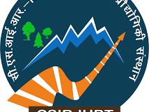 CSIR-IHBT Recruitment 2019