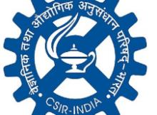 CSIR-IIP Notification 2019