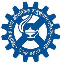 CSIR-IIP Notification 2019 – Openings For Various Translator, Driver Posts