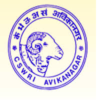 CSWRI Notification 2021 – Openings For Various YP Posts