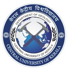 CUK Notification 2019 – Openings for 67 Group B & C Posts