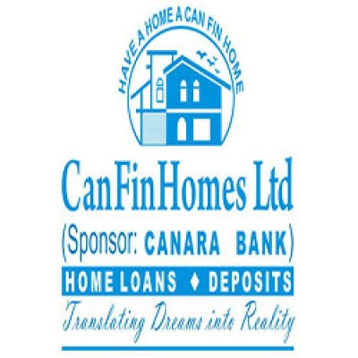 Can Fin Homes Limited Notification 2019 – Openings for 140 Junior Officer Posts