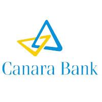 Canara Bank Career