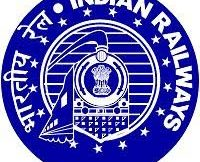 Central Railway Notification 2019