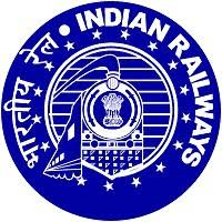 Central Railway Notification 2020
