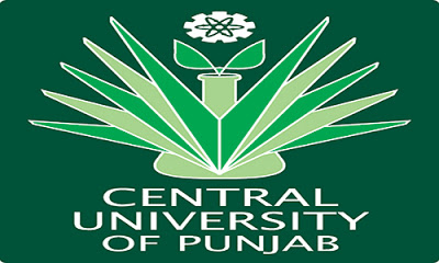 CUP Notification 2021 – Openings For 87 Professor Posts