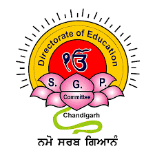 DESGPC Notification 2019 – Openings for 490 Faculty Posts