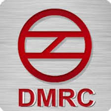 DMRC Notification 2021