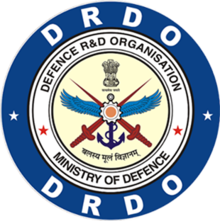 DRDO Notification 2019 – Openings For 351 Technician Posts