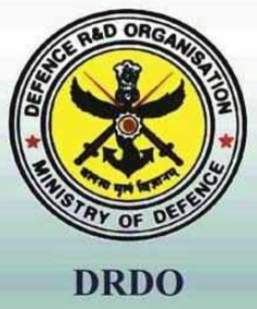 DRDO Notification 2019 – Opening for 10 JRF Posts