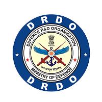 DRDO Career