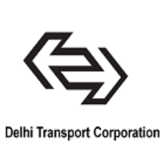 DTC Notification 2019 – Openings For Various Bus Driver Posts