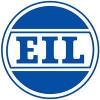 EIL Recruitment 2020