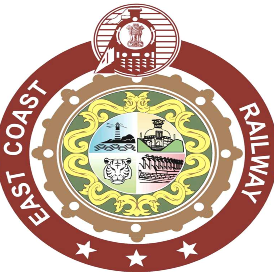 East Coast Railway career